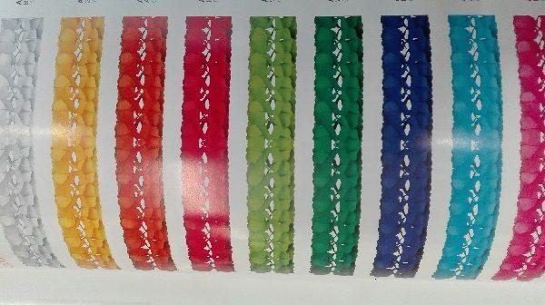 festoni-multicolor