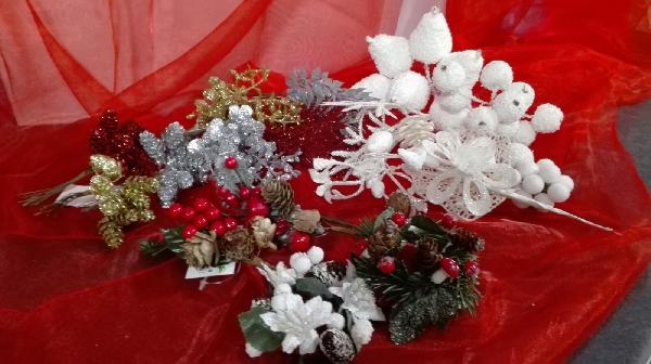 fiori-natalizi